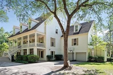 109 Blackburn Place, Covington, LA 70433 - #: 2180682