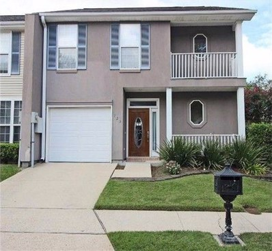 723 Pecan Grove, Jefferson, LA 70121 - MLS#: 2180769