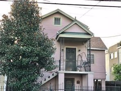 1735 Delachaise Street, New Orleans, LA 70115 - #: 2180797