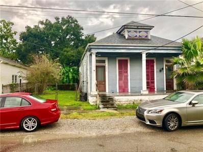 3224 St Ann Street, New Orleans, LA 70119 - #: 2180841