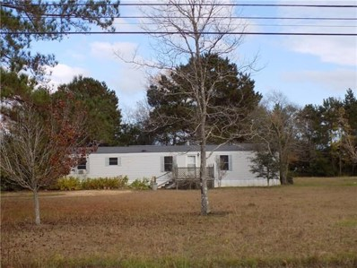 75447 Horse Branch Road, Covington, LA 70435 - #: 2181087