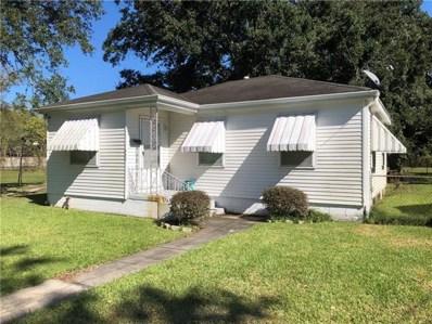 357 Wainwright Drive, Harahan, LA 70123 - MLS#: 2181322