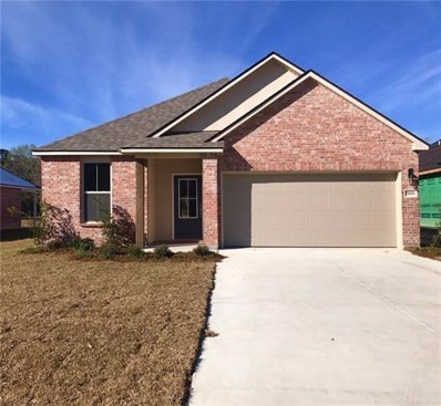 75112 Crestview Hills Loop, Covington, LA 70435 - #: 2181495