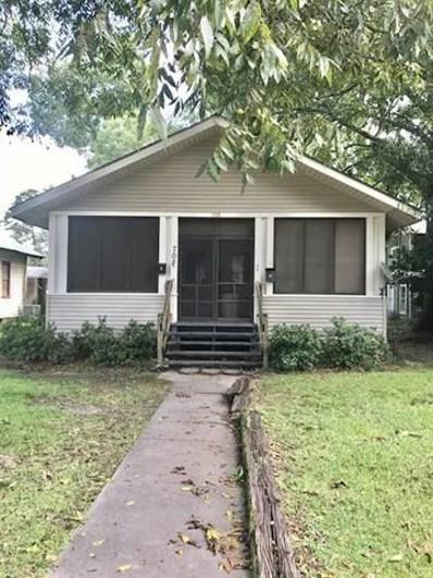 708 N Magnolia Street, Hammond, LA 70401 - MLS#: 2181534