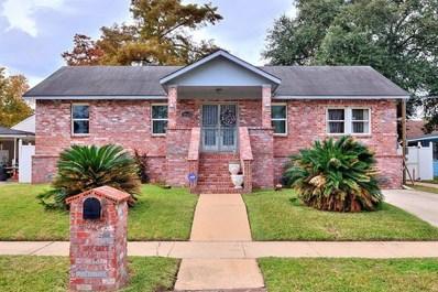 4564 Piety Drive, New Orleans, LA 70126 - MLS#: 2182650