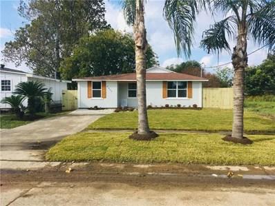 Kenner, LA 70065
