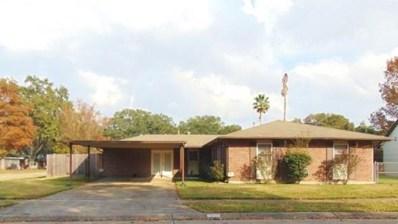 1716 Madewood Drive, La Place, LA 70068 - MLS#: 2182948