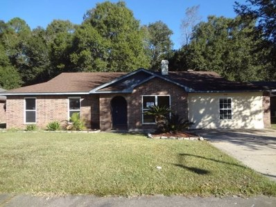 530 Lenwood Drive, Slidell, LA 70458 - MLS#: 2182976