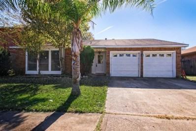 2424 Park Place Drive, Gretna, LA 70056 - #: 2183132