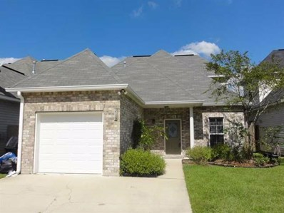 316 Lismore Lane, Covington, LA 70433 - #: 2183499