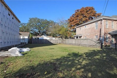 450 Carrollton Avenue, Metairie, LA 70005 - #: 2183761