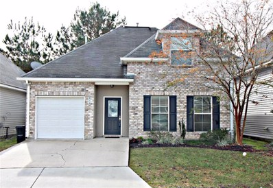 333 Lismore Lane UNIT 82, Covington, LA 70433 - #: 2183973