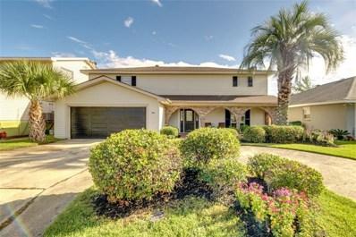 340 Eden Isles Boulevard, Slidell, LA 70458 - MLS#: 2184274