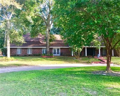 18 Woodvine Court, Covington, LA 70433 - #: 2184561