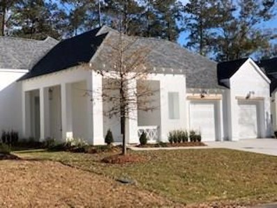 4185 Cypress Point Drive, Covington, LA 70433 - #: 2184603
