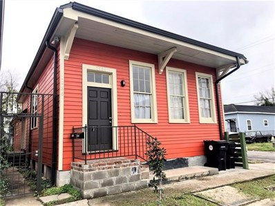 1936 Delachaise Street, New Orleans, LA 70115 - #: 2184794