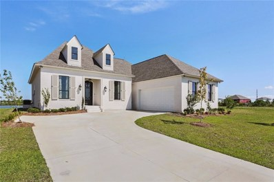 1230 Cutter Cove, Slidell, LA 70458 - #: 2184844
