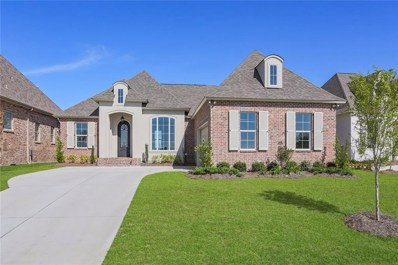 1234 Cutter Cove, Slidell, LA 70458 - #: 2184890