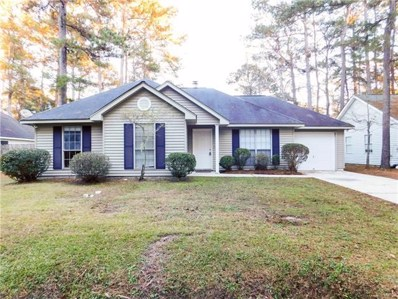 70402 K West Street, Covington, LA 70433 - MLS#: 2184896
