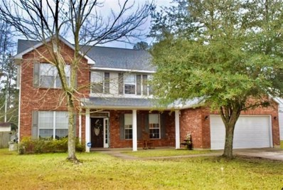 208 Emerald Creek West, Abita Springs, LA 70420 - #: 2185071