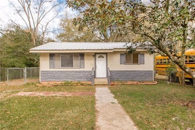 510 Phoenix Square, Hammond, LA 70403 - MLS#: 2185102