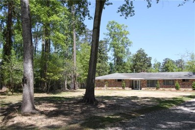 5 Riverdale Drive, Covington, LA 70433 - MLS#: 2185260