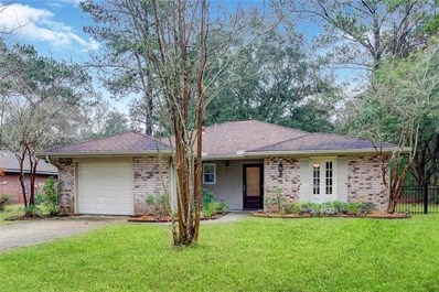 127 Willow Drive, Covington, LA 70433 - #: 2185341