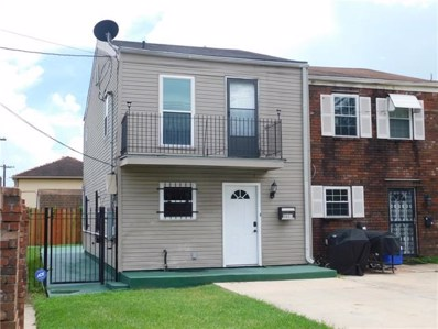 3029 Pine Street, New Orleans, LA 70125 - #: 2185759