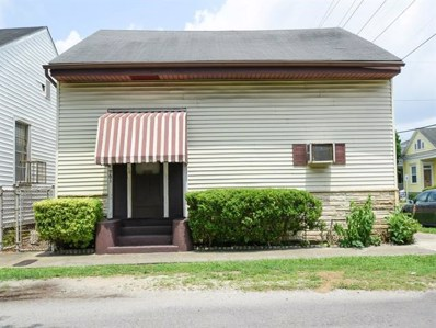 701 Cadiz Street, New Orleans, LA 70115 - MLS#: 2185940