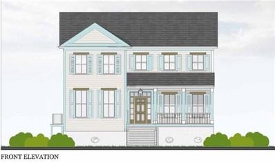 5822 Cartier Avenue, New Orleans, LA 70122 - #: 2186160