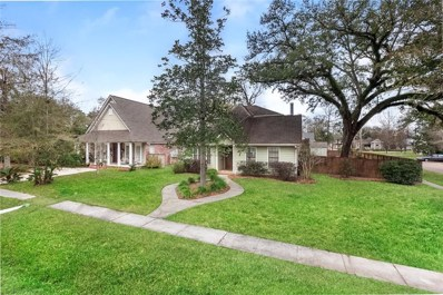 200 W 19TH Avenue, Covington, LA 70433 - #: 2186431