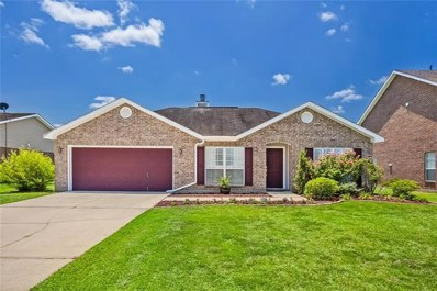624 Fairway Court, Covington, LA 70435 - #: 2186503