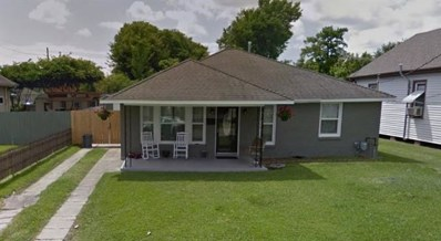 206 Papworth Avenue, Metairie, LA 70005 - #: 2186520