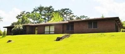 259 Cedar Road, Bogalusa, LA 70427 - MLS#: 2186560