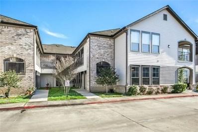 350 Emerald Forest Boulevard UNIT 25105, Covington, LA 70433 - #: 2186571