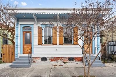 2021 Dumaine Street, New Orleans, LA 70116 - MLS#: 2186870