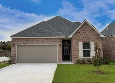 553 Eagle Loop, Covington, LA 70433 - #: 2186881