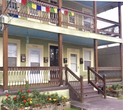 3432-3438 Danneel Street, New Orleans, LA 70115 - #: 2187305
