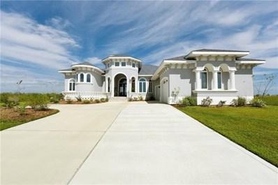 3153 Sunrise Boulevard, Slidell, LA 70461 - MLS#: 2187364