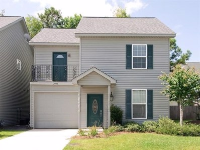 2000 Christie Lane, Covington, LA 70433 - #: 2188137