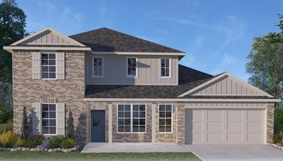 16725 Highland Heights Drive, Covington, LA 70435 - #: 2188927