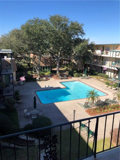 2728 Whitney Place UNIT 321, Metairie, LA 70002 - #: 2189602
