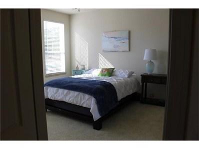 350 Emerald Forest Boulevard UNIT 30106, Covington, LA 70433 - #: 2189906