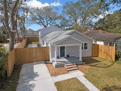 546 Brockenbraugh Court, Metairie, LA 70005 - #: 2190792