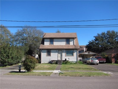 1313 Seminole Avenue, Metairie, LA 70005 - #: 2190833