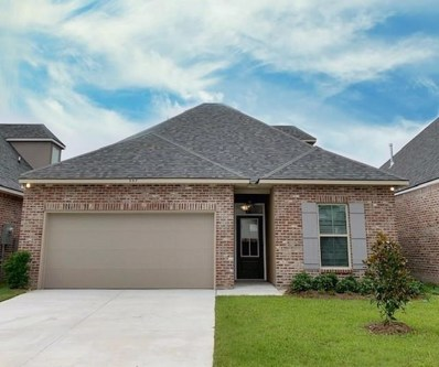557 Eagle Loop, Covington, LA 70433 - #: 2191149