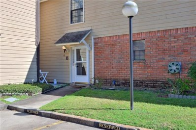 1500 W Esplanade Avenue UNIT 15B, Kenner, LA 70065 - #: 2191569