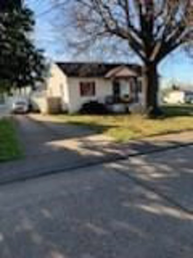 1034 Roselawn Street, Metairie, LA 70001 - #: 2192036
