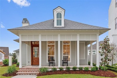 137 Poplar Grove Lane, Covington, LA 70433 - #: 2193238