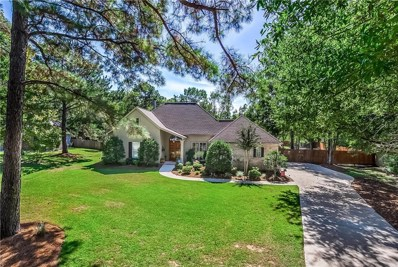 309 Wilderness Court, Madisonville, LA 70447 - #: 2193342
